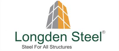 Long-den-steel