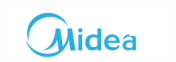 Midea-air-conditioning-company