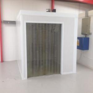 Refrigeration-and-air-conditioning-splashair