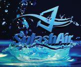 splashair air conditioning services in Zimbabwe