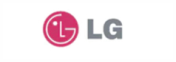 lg-air-conditioning-company