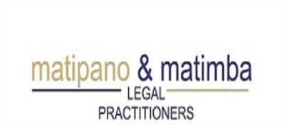 matipano-matimba-legal-practitioners