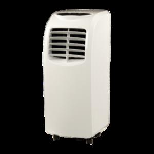 portable-air-conditioner-300x300