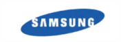 samsung-air-conditioning-company