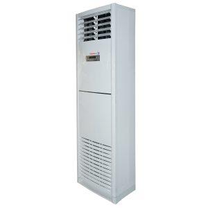 type2-floor-standing-air-conditioner