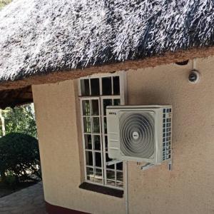 window-units-splashair conditioning